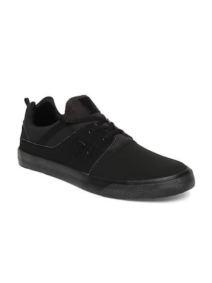 3567d098ac DC Shoes - Buy DC Shoes for Men & Women Online in India | Myntra