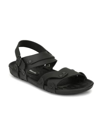 a785d3d7857d Sandals - Buy Sandals Online for Men   Women in India