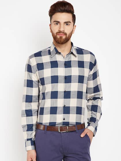 80b07338ce8f35 Formal Clothes for Men - Buy Mens Formal Wear Online