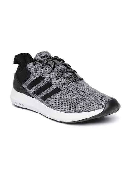 Adidas Shoes - Buy Adidas Shoes for Men   Women Online - Myntra 51e0a272b3