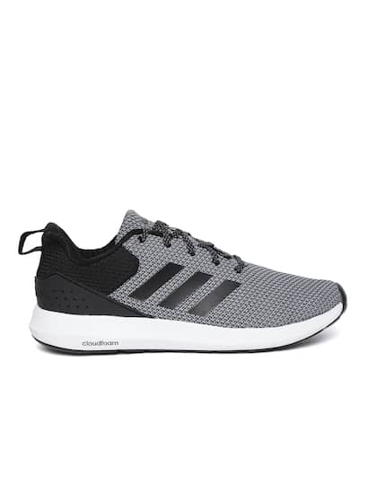 65db38e8a Adidas Shoes - Buy Adidas Shoes for Men   Women Online - Myntra