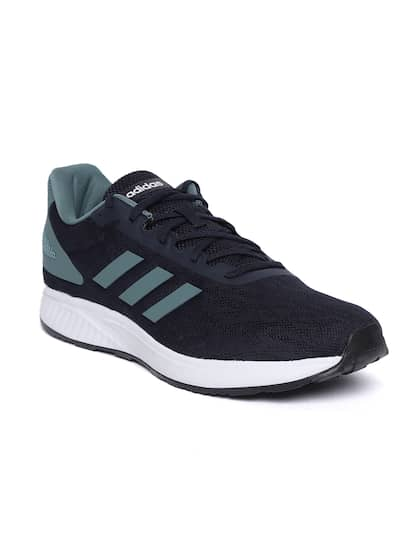 low priced 496c4 4b00b ADIDAS. Men Running Shoes