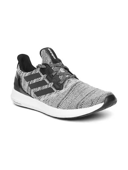 low priced dff59 ca0b2 ADIDAS. Men Running Shoes