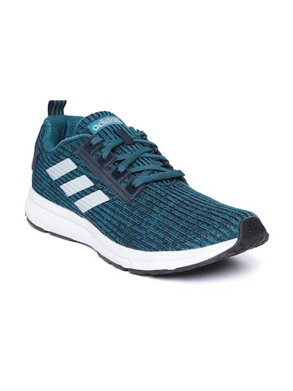 508ed926b3ee Adidas Shoes - Buy Adidas Shoes for Men   Women Online - Myntra