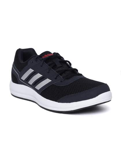 low priced f7243 7795a ADIDAS. Men Running Shoes