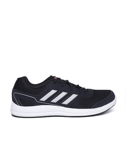 f49d141380451 Adidas Shoes - Buy Adidas Shoes for Men   Women Online - Myntra