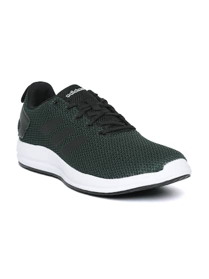 b43d520d87dcc Adidas Shoes - Buy Adidas Shoes for Men & Women Online - Myntra