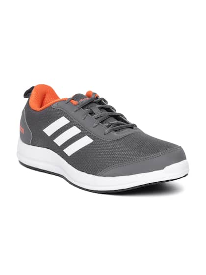 low priced 8b454 8716d ADIDAS. Men Running Shoes