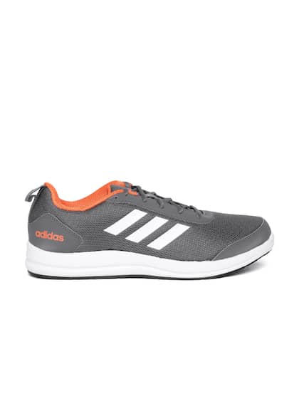 414799633b Adidas Shoes - Buy Adidas Shoes for Men & Women Online - Myntra