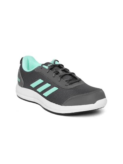 Adidas Shoes - Buy Adidas Shoes for Men   Women Online - Myntra 28c5fc574