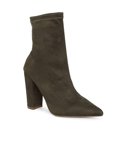 08f08c3c8e4 FOREVER 21 Shoes - Buy FOREVER 21 Shoes Online in India