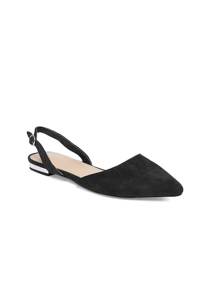 8cf9978af8547 FOREVER 21 Shoes - Buy FOREVER 21 Shoes Online in India | Myntra