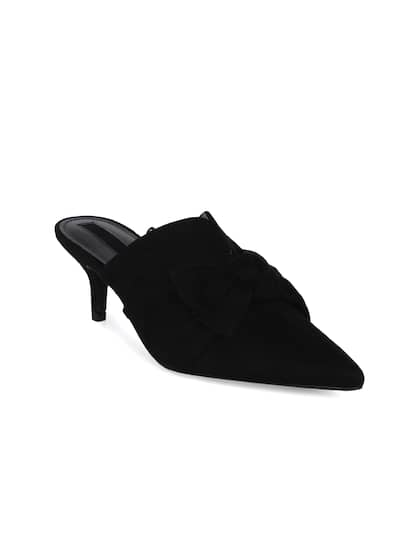 19ef58b3b38 FOREVER 21 Shoes - Buy FOREVER 21 Shoes Online in India   Myntra
