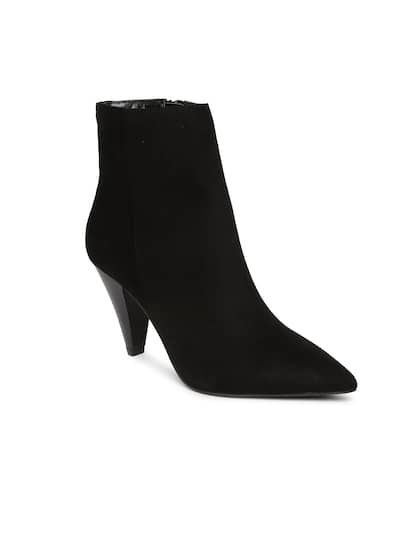 edab172fc025 FOREVER 21 Shoes - Buy FOREVER 21 Shoes Online in India