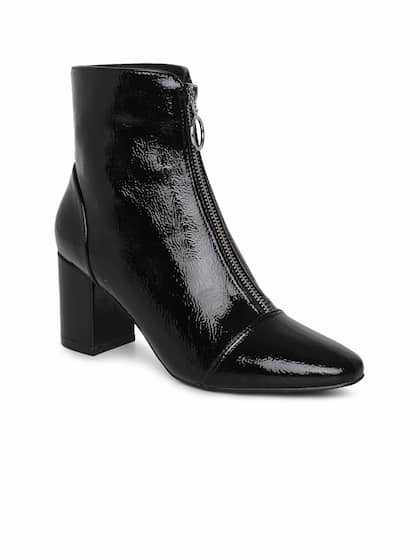 84afb97381e FOREVER 21 Shoes - Buy FOREVER 21 Shoes Online in India