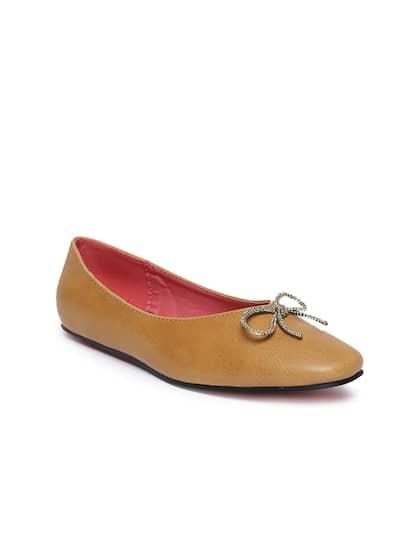 c446f0e9f1 Ladies Sandals - Buy Women Sandals Online in India - Myntra