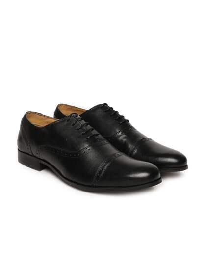 c211966de34 Steve Madden Formal Shoes - Buy Steve Madden Formal Shoes online in ...