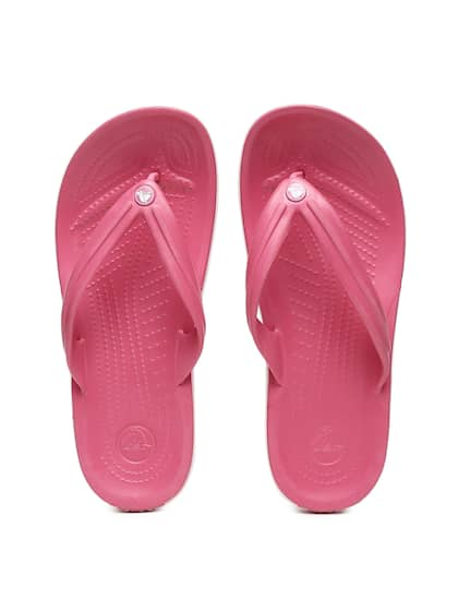 a876ec607830 Slippers for Women - Buy Flip-Flops for Women Online