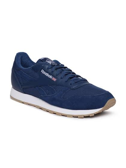 f6a43db61f6b Reebok Salwar Casual Shoes - Buy Reebok Salwar Casual Shoes online ...