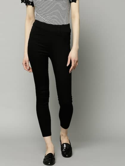 81f4300aa9 Marks and Spencer Clothing - Buy M S Men   Women Clothing Online ...