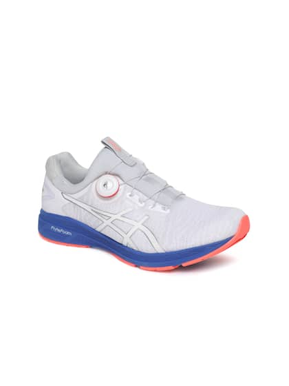 28d673746f3d Asics Shoes - Buy Asics Shoes for Men and Women Online - Myntra