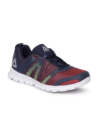 f62bb0dd7965 Reebok Shoes - Buy Reebok Shoes For Men   Women Online