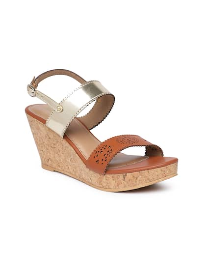 410f3bf3eed Bata Heels - Buy Bata Heels online in India