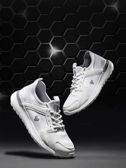 96a9e97550109 Sports Shoes - Buy Sport Shoes For Men   Women Online