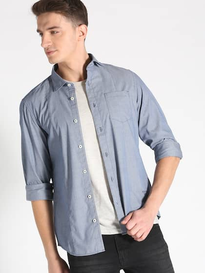 9917b116840c s Oliver - Buy apparels from S.Oliver Online in India - Myntra