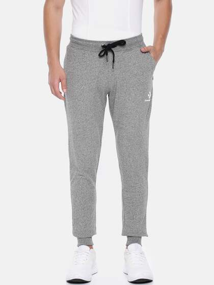 cedb041f258f2b Converse Track Pants - Buy Converse Track Pants Online in India