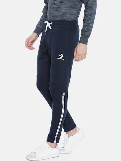 5e1eba0df9c4 Converse Track Pants - Buy Converse Track Pants Online in India