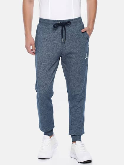 524a49c770cd Joggers Converse - Buy Joggers Converse online in India