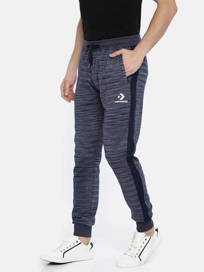 1e74e38e5573 Converse Track Pants - Buy Converse Track Pants Online in India