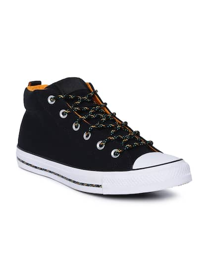 03fde3308585 Converse Shoes - Buy Converse Canvas Shoes   Sneakers Online