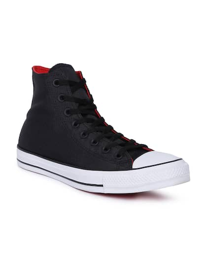 Converse Shoes - Buy Converse Canvas Shoes   Sneakers Online 6a7ba75c4