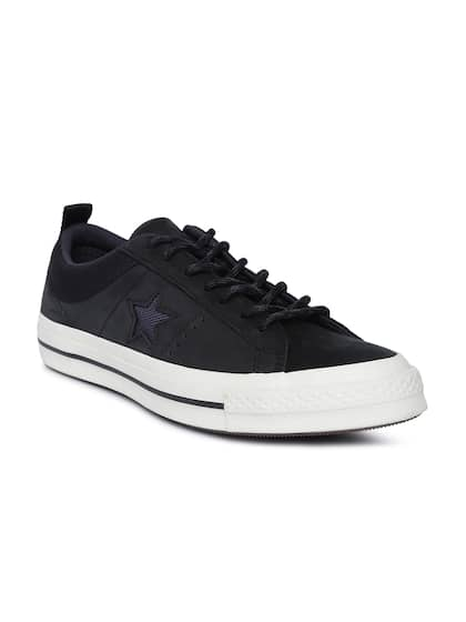 75703f677cfbce Converse Shoes - Buy Converse Canvas Shoes   Sneakers Online