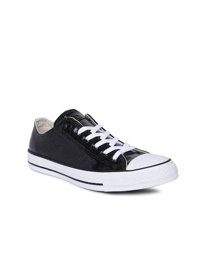 a05420ce858 Converse Shoes - Buy Converse Canvas Shoes   Sneakers Online