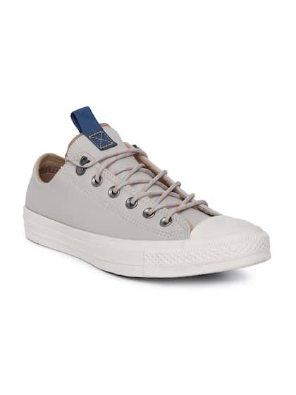 d80e87c1905 Converse Shoes - Buy Converse Canvas Shoes   Sneakers Online