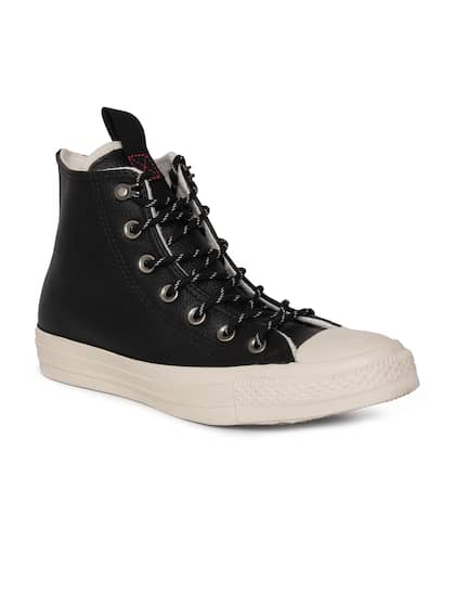 Converse Shoes - Buy Converse Canvas Shoes   Sneakers Online a5d4abf08