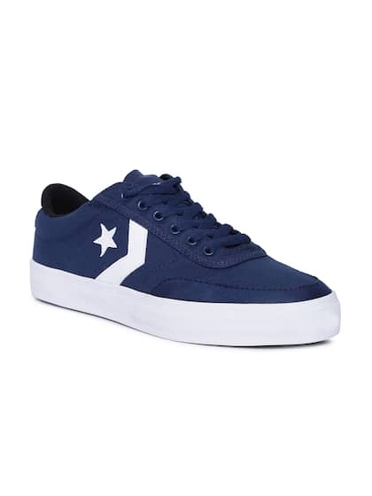 Converse Shoes - Buy Converse Canvas Shoes   Sneakers Online 4f1957cfd