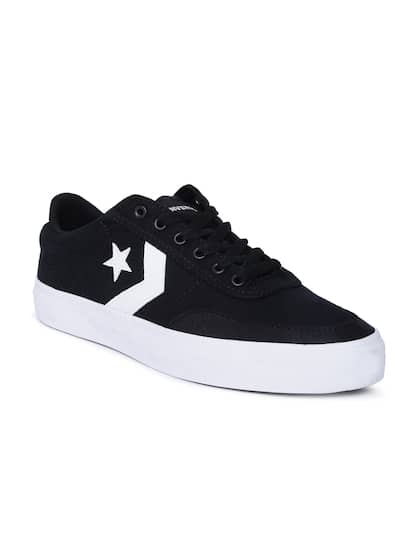 e8b8e86182a Converse Shoes - Buy Converse Canvas Shoes   Sneakers Online
