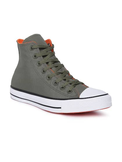 71caef400cde Converse Shoes - Buy Converse Canvas Shoes & Sneakers Online