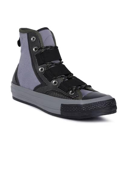 356d8635a Converse Shoes - Buy Converse Canvas Shoes & Sneakers Online