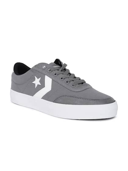 Converse Shoes - Buy Converse Canvas Shoes   Sneakers Online b8b2bde03