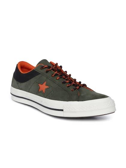 Converse Shoes - Buy Converse Canvas Shoes   Sneakers Online 4d872ba79a