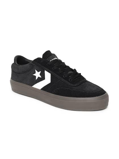 3c33abfec9b909 Converse Shoes - Buy Converse Canvas Shoes   Sneakers Online