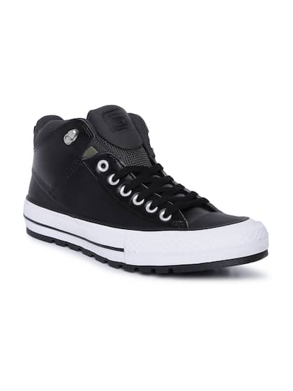 1b6ae2c78604 Converse Shoes - Buy Converse Canvas Shoes   Sneakers Online