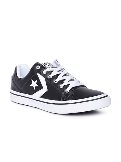 61b270beabc Converse Shoes - Buy Converse Canvas Shoes & Sneakers Online