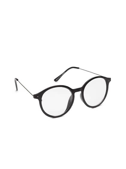 30e3faf069f Round Sunglasses - Buy Round Sunglasses online in India