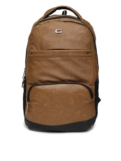 79c8e61a43e0 Gear Backpacks - Buy Gear Backpacks Online in India